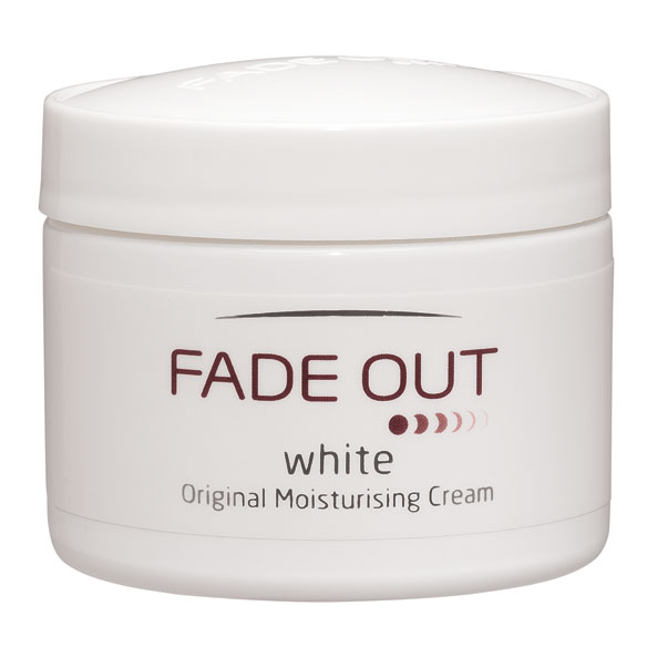 Original Fade Out Cream - 1.69 Fl. Oz.