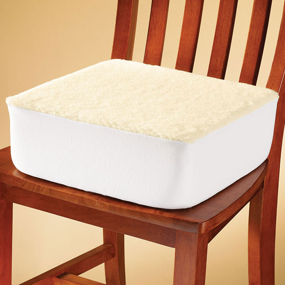 Large Easy Rise Chair Pad