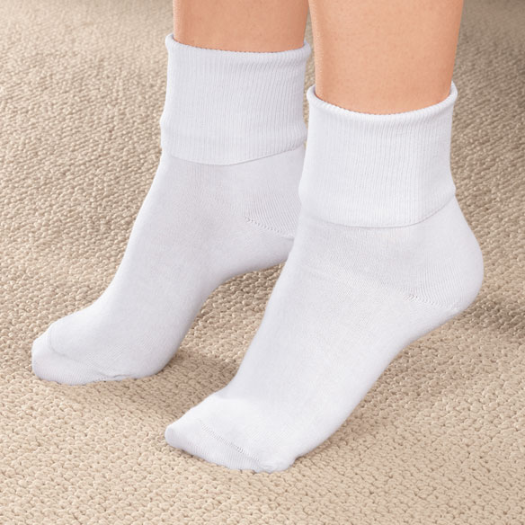 Buster Brown® Ankle Socks