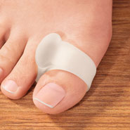 Foot Pain - Gel Toe Separator