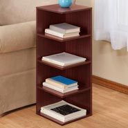 Office & Leisure - Reader's Stand by OakRidge Accents™