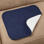 Incontinence - Waterproof Seat Pad