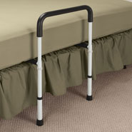 Bedding & Accessories - Bed Safety Rail
