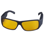 Auto & Travel - Night Vision Driver Alert Glasses