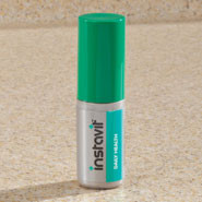 Lack of Energy - Instavit™ Daily Health™ Multivitamin Oral Spray