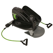 Exercise & Fitness - InMotion Strider with Cords