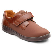 New - Dr. Comfort Annie Women's Specialty Shoe