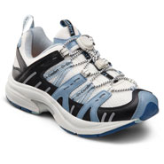 New - Dr. Comfort Refresh Women's Athletic Shoe